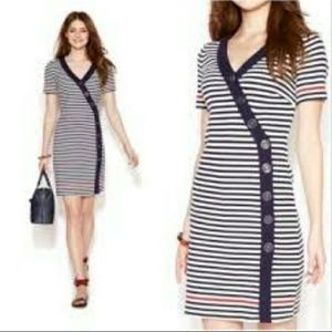 To Tommy from zooey deschanel rivka dress